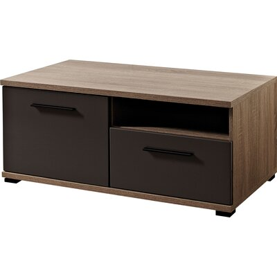 Urban Designs Atrium TV Stand