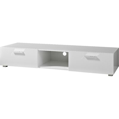 Urban Designs TV Stand