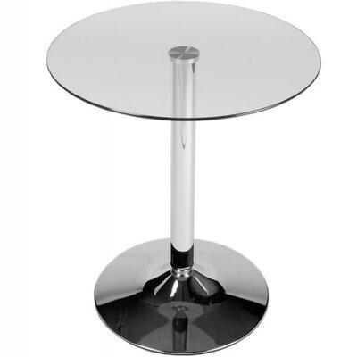 Urban Designs Bar Table