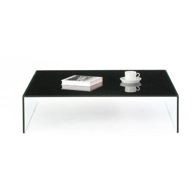 Urban Designs 25cm Pool Table