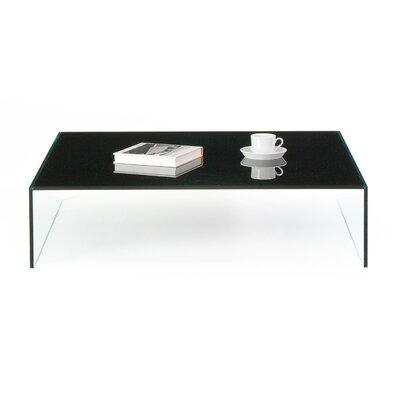 Urban Designs 35cm Pool Table