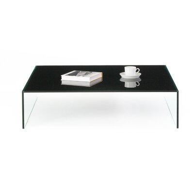Urban Designs 50cm Pool Table