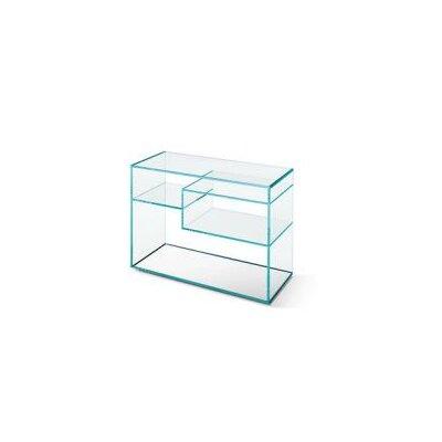 Urban Designs Chepedano G 60cm Standard Bookcase
