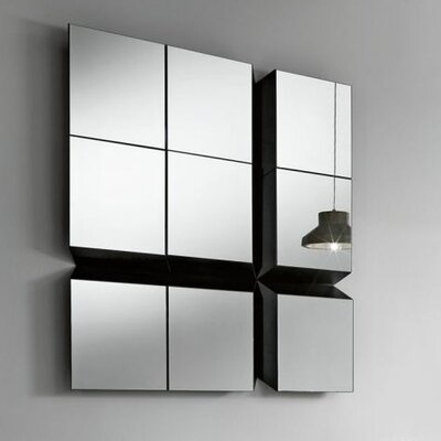 Urban Designs Blasky Mirror