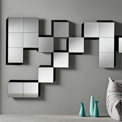 Urban Designs Blasky Mirror
