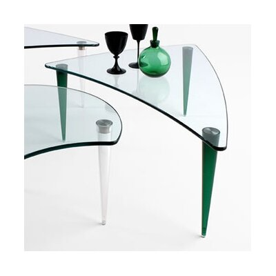 Urban Designs Aldebert Coffee Table