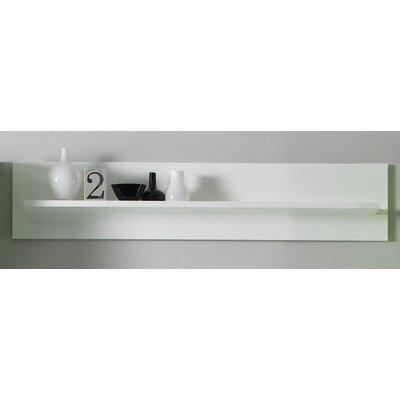 Urban Designs Bart Single Shelf