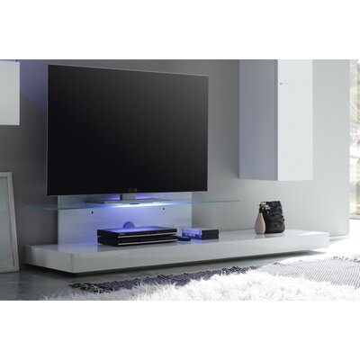 Urban Designs Cilla TV Stand