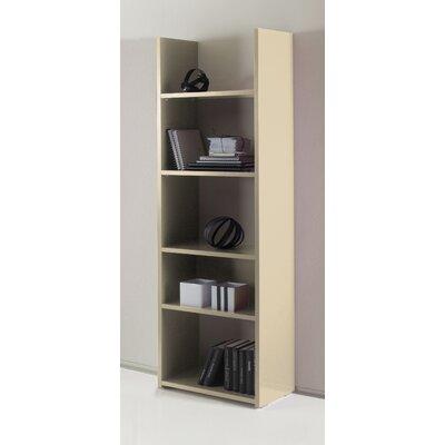 Urban Designs Bart 184 cm Bookcase