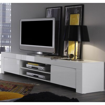 Urban Designs Aria TV Stand