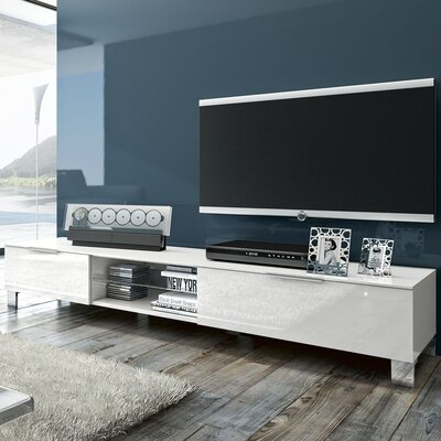 Urban Designs Sophie TV Stand