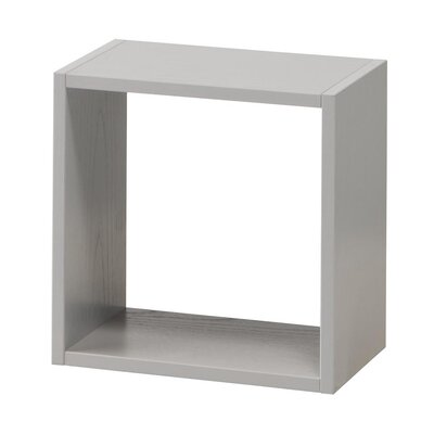 Urban Designs Emerald Wall Unit Shelf