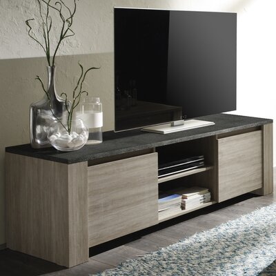Urban Designs Elisa TV Stand