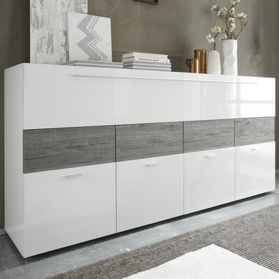 Urban Designs Cilla TV Cabinets