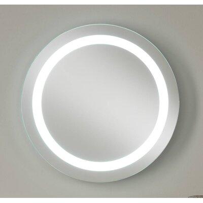 Urban Designs Sophie Backlit Mirror