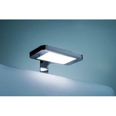 Urban Designs Audrey 1 Light 8cm LED Lamp