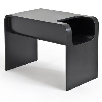 Urban Designs Side Table