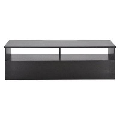 Urban Designs TV Stand for TVs up to 42""