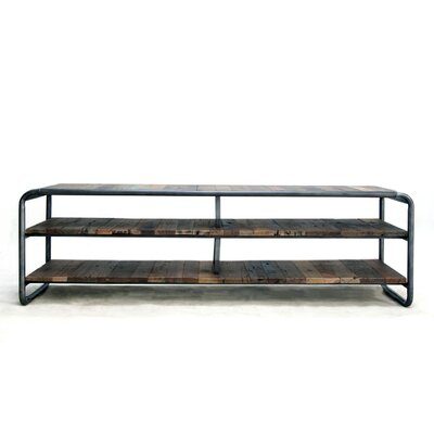 Urban Designs TV Bench