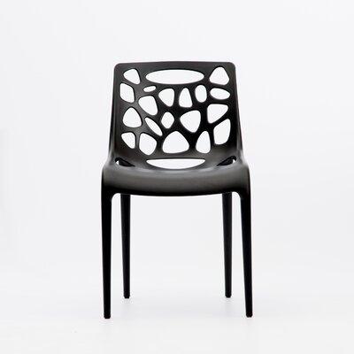 Urban Designs Dining Chair