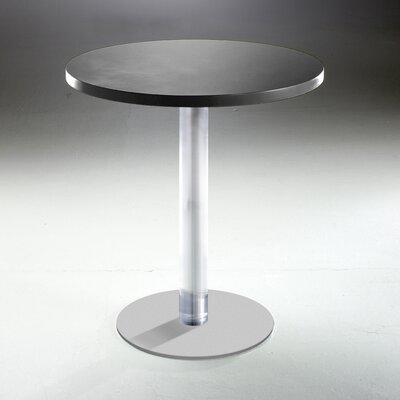 Urban Designs Dining Table