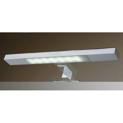Urban Designs Belle 8cm Table Lamp