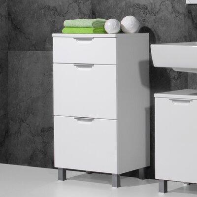 Urban Designs Liquid 49 x 84cm Cabinet