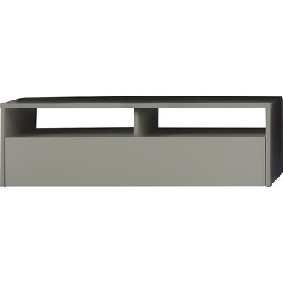 Urban Designs Bart TV Stand