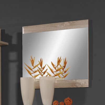 Urban Designs Prisma Mirror