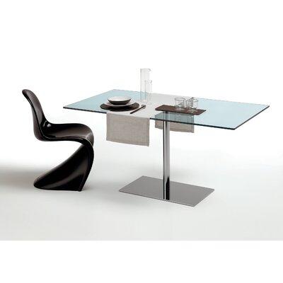 Urban Designs Franki Dining Table
