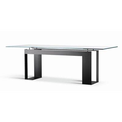 Urban Designs Teversham Dining table
