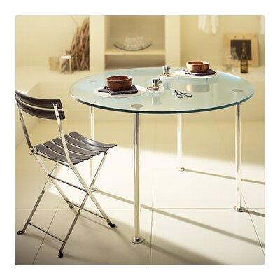Urban Designs Twiggy Dining Table