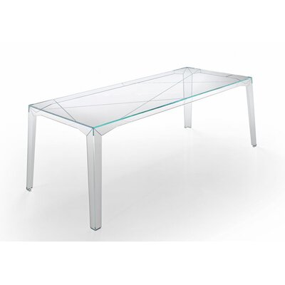 Urban Designs Fragments Dining Table
