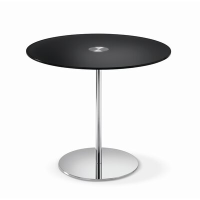 Urban Designs Franki Dining Table