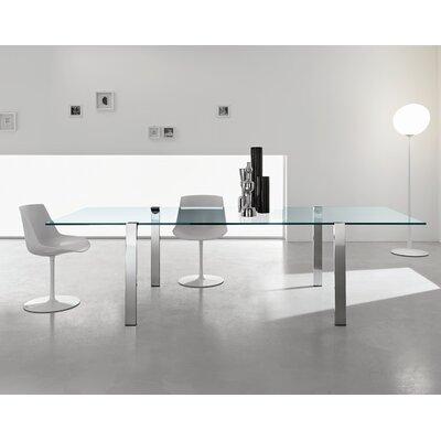 Urban Designs Richborne Dining Table