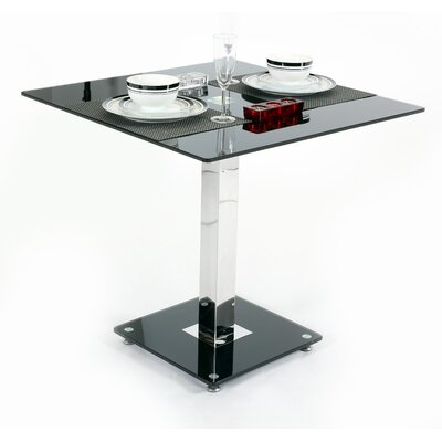 Urban Designs Holly Dining Table