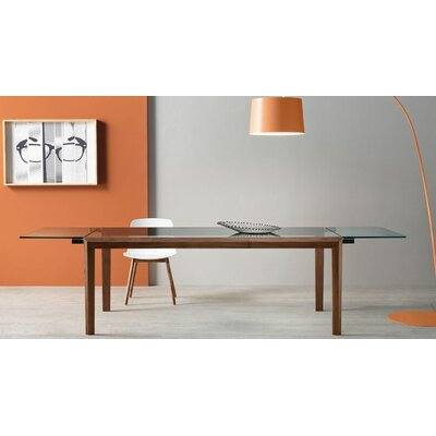 Urban Designs Noreni Extendable Dining Table