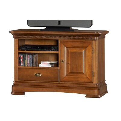 """Urban Designs Navojoa TV Cabinets for TVs up to 42"""""""