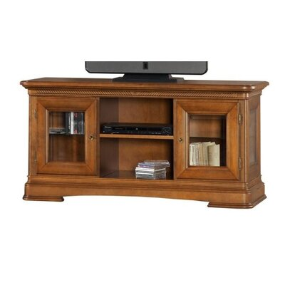 """Urban Designs Navojoa TV Stand for TVs up to 60"""""""