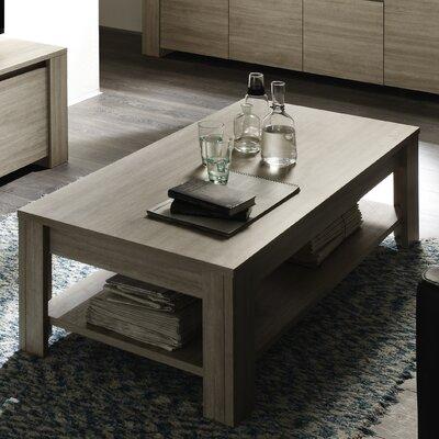 Urban Designs Elisa Coffee Table