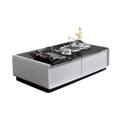 Urban Designs Presta Coffee Table