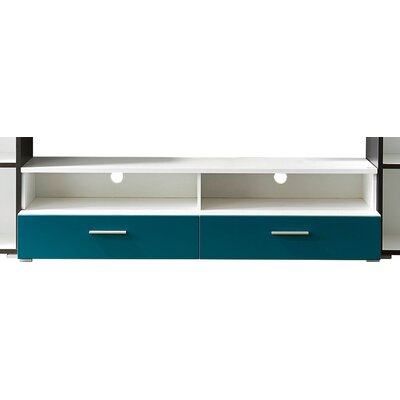 Urban Designs Linea TV Stand