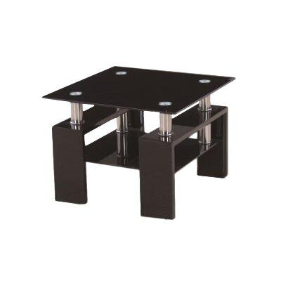Urban Designs Metro Side Table