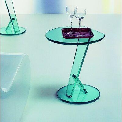 Urban Designs Rundell Side Table