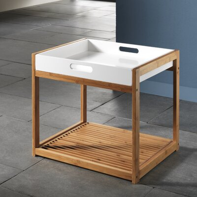 Urban Designs Extra Side Table