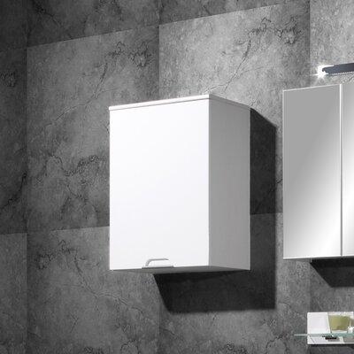 Urban Designs Liquid 49 x 68cm Cabinet