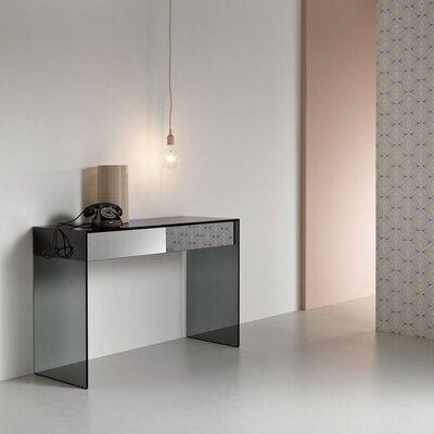 Urban Designs Cuvillo Console Table