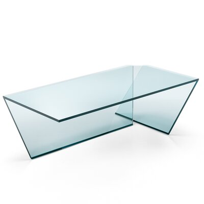 Urban Designs Ti Coffee Table