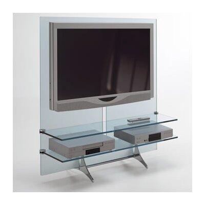 Urban Designs TV Stand