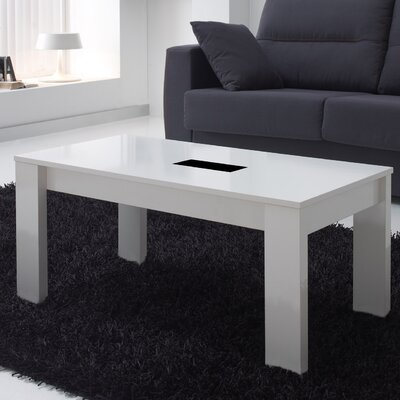 Urban Designs Cleo Coffee Table